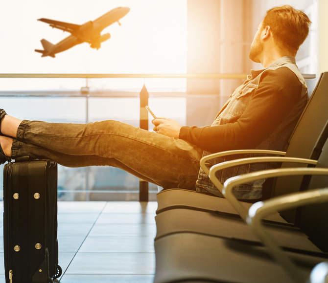 Ncc Trento Aeroporto Verona